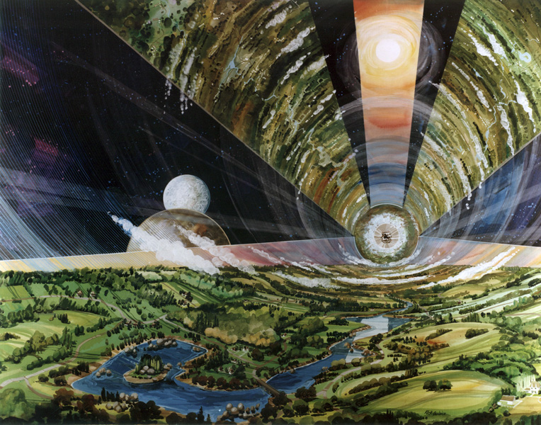 spacecolony3.jpeg