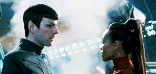 uhura-spock