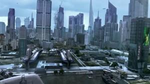 06-Caprica-City