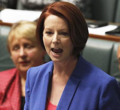 Prime-minister-julia-gillard
