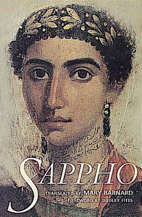 Sappho Barnard