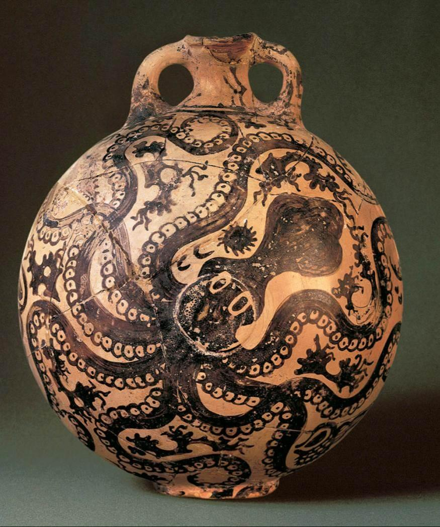 octopus_flask_(new_palace)_minoan