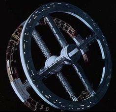 2-torus starship